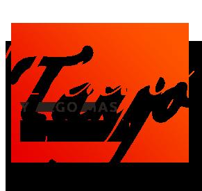 Tango y Algo Más